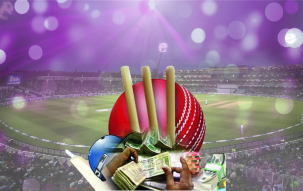 Cricket free betting tips for becoming a smart bettor