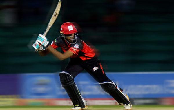 Devdutt Padikkal is the best cricket player.