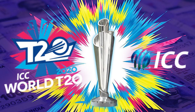 T20 world cup live betting hsm2 bet on it magyarul facebook