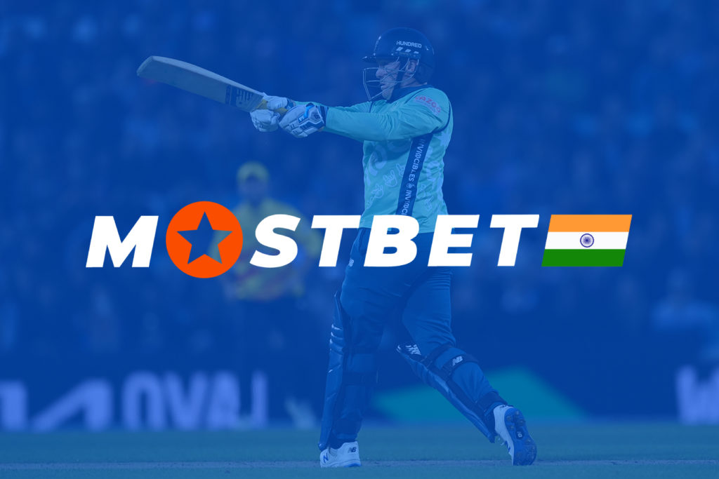 official site mostbet
